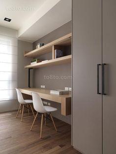 """Elegance One: 130 sq.m. 3 bedrooms & 1 living room & 1 dining room"" #Studio #BedRoom #Minimalism #Nordic #HomeDecor"