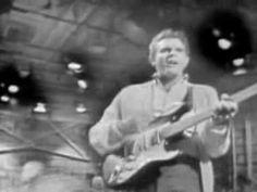 ▶ Del Shannon - Runaway [Hollywood A Go-Go 1965] - YouTube
