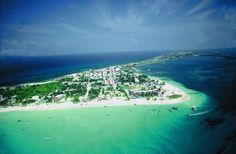 isla mujeres - Bing Images