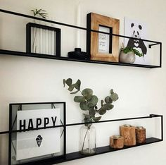 room interior black steel wall shelf Cool boards of woood meert! Living room interior black steel wall shelf The post Cool boards of woood meert! Living room interior black steel wall shelf appeared first on Fotowand ideen. Cool boards of woood meert! Decor Room, Living Room Decor, Bedroom Decor, Home Decor, Bedroom Furniture, Furniture Design, Living Room Storage, Interior Design Living Room, Bathroom Wall Shelves