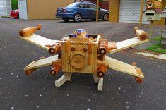 steves wooden toys 6