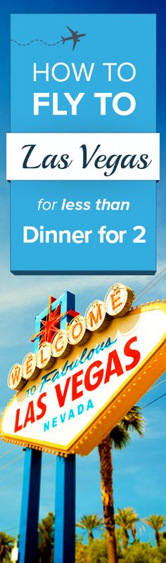 Can Actually Find the Cheapest Flights Ever to Las Vegas. Airfarewatchdog helps you save money when you book your next flight - so you always get the best deal. Vegas Vacation, Las Vegas Trip, Vacation Destinations, Vacation Trips, Dream Vacations, Vacation Spots, Wedding Destinations, Wedding Venues, Wedding Ideas