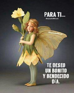 All Tutorial and Ideas Morning Thoughts, Good Morning, Spanish Greetings, Jesus Christ Images, Morning Messages, Spiritual Life, Beautiful Butterflies, Good Day, Disney Characters