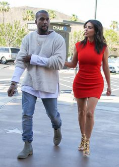 Kanye West gives Kim Kardashian Burger King as least romantic wedding gift ever. Click here to read the story.