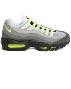 nike basketball pour les jeunes shox - 1000+ ideas about Air Max 95 Og on Pinterest | Air Max 95, Air Max ...