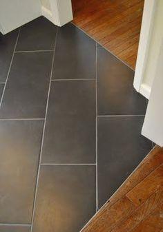 When Sealing Slate Tile The Best Slate Tile Sealer To Use And Bring - Best sealer for cement tiles