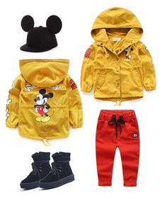 Designer Clothes, Shoes & Bags for Women Cute Kids Fashion, Baby Boy Fashion, Toddler Fashion, Toddler Outfits, Baby Boy Outfits, Black Baby Girls, Trendy Baby Clothes, Stylish Kids, Swagg