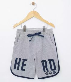 Shorts Little Boy Outfits, Baby Boy Outfits, Kids Outfits, Night Suit, Hang Ten, Summer Kids, Trousers, Pants, Shorts