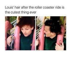 Sweet Louis