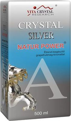 Grapefruit, Crystals, Silver, Therapy, Crystal, Crystals Minerals, Money