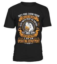 Tshirts  Operating Department  #customtshirts #shirts #shirtsformen #tshirt #tshirtdesign #tshirtprinting