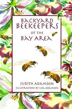 essays beekeeping history