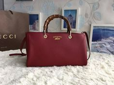 gucci Bag, ID : 65685(FORSALE:a@yybags.com), gucci cheap book bags, gucci 褋邪泄褌, gucci purses online, gucci online shop italy, gucci apparel for cheap, style gucci, cucci sunglasses, gucci store san francisco, gucci designer bags online, gucci hiking backpack, gucci purse handbag, gucci store los angeles, gucci origin, gucci symbol #gucciBag #gucci #gucci #woman's #leather #wallet