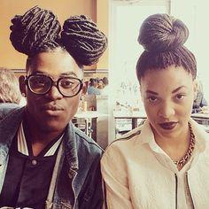 We love checkin' out your pics . Wearin' TANGE Black Frame w/ Clear RX Lens. Eye Glasses, Eyewear, Lens, Selfie, Frame, Black, Instagram, Fashion, Picture Frame