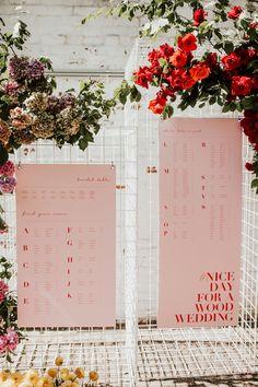 Claire & Tom by Madeline Kate - Together Journal - #TogetherJournal #wedding #realwedding #realweddings #CityWedding #Reception #WeddingReceptionStyling #WeddingStyling