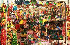¡Viaja al mejor precio reservando en www.vivaaerobus.com!