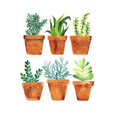 Home garden Art Print by Alexandra Dzh | Minted