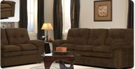 Lounge Suite   My Furniture Wholesaler - Quality Affordable Furniture for sale - for Bedroom, Lounge, Living Room, Dining Room including Beds, Couches, Tables, Chairs, Recliners
