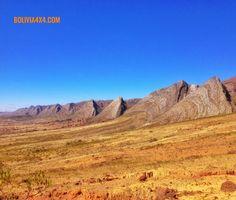 Parque Nacional Toro Toro en Bolivia #Dakar #Dakar2017 #Bolivia #Travel #tours #overland #camping Bolivia, Monument Valley, Nature, Travel, South America, National Parks, Naturaleza, Voyage, Trips