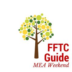 MEA Weekend is Thursday & Friday October 17-18, 2019.  Family Fun Twin Cities has compiled a list for this fabulous, fall four-day weekend.