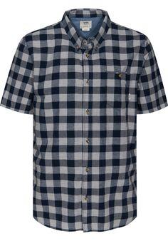 Vans Milton - titus-shop.com  #ShirtShortsleeve #MenClothing #titus #titusskateshop