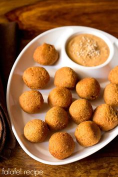 chickpea falafel recipe with step by step photos. fafalel is a middle eastern fried snack made with chickpeas or fava beans. the recipe posted here shows how to make falafel with dried chickpeas, which have