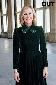 The Canadian Trifecta: Eugene Levy, Daniel Levy, Catherine O'Hara Fifty Shades Darker Movie, Eugene Levy, Catherine O'hara, Eric Johnson, Daniel Levy, Autumn Winter Fashion, Winter Style, Celebs, Celebrities