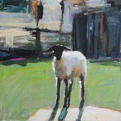 Lone Bandit  -- John K. Harrell