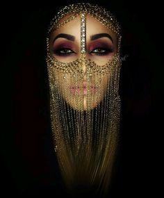 arabe fashion