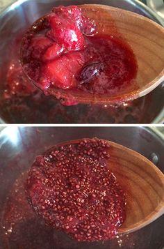mermelada-frutos-rojos2