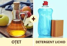 9 trucuri, care vă vor ajuta să faceți o curățenie perfectă și să economisiți mult timp! - Retete Usoare