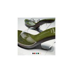 mayla classic CLEAR MULE URBAN LIFE 2014「『アンドロジナスな繊細さで裸を魅せる』アッパーにビニールを使用しているため伸縮性があり構築的でヌーディーなシルエットを用い高いオリジナリティを表現します。素足ですべて見せる大胆さをもってご使用ください。」 #sandal #fashion #mayla_classic