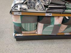Diaper Bag, Bedroom, Bags, Fashion, Handbags, Moda, Fashion Styles, Diaper Bags, Mothers Bag