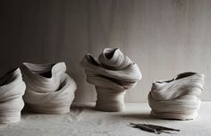 Zhu Ohmu — The Design Files | Australia's most popular design blog.