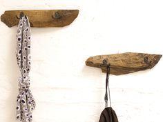 Jan Kurtz Garderobe Rustic kaufen im borono Online Shop