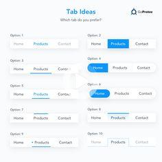Design Web, App Ui Design, User Interface Design, Tool Design, Design System, Tabs Ui, Education Website Templates, Webdesign Layouts, Wireframe Design
