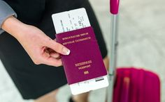 Find 5 Steps to Getting a #Passport Quickly At the Lowest Price. However have you ever thought that what would you do without a #Passport? Especially when you are just about to take off for an International Holiday the passport may expired and may have to be renewed