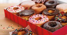 Dunkin' Donuts Franchise Under Fire on National Donut Day » Politichicks.com