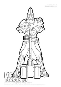 Ultima Knight with Vanquisher Greatest Image For dinosaur pumpkin adorning concepts For Your Style You're searching for one thing, and. Coloring Pages For Boys, Colouring Pages, Coloring Sheets, Lil Uzi Vert Cartoon, Free Gift Card Generator, Kids Pages, Fan Art, Pencil Art Drawings, Free Gift Cards