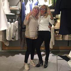 Indossa un sorriso ed avrai amici💃💐🌷 #orgogliodiessereitaliano #italyintheworld #madeinitaly #fashion #styles #stylish  #model #glam #glamour #outfit #ootd #instagood #instafashion #shopping #today #tagsforlikes #todayimwearing #mylook #fashionista #instastyle #fashiongram #beautiful #accessories  #swag #cute #confezionimontibeller #borgovalsugana #trentino #livelovevalsugana  http://www.confezionimontibeller.it