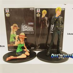 $7.69 (Buy here: https://alitems.com/g/1e8d114494ebda23ff8b16525dc3e8/?i=5&ulp=https%3A%2F%2Fwww.aliexpress.com%2Fitem%2F1pcs-lot-ONE-PIECE-Nami-Sexy-Figures-Kids-Toys-Sanji-Nami-Japanese-Anime-Cartoon-PVC-Action%2F32662285363.html ) 1pc/lot ONE PIECE Nami Sexy Figures Kids Toys Sanji/Nami Japanese Anime Cartoon PVC Action Figures ONE PIECE Figurine 7-14cm for just $7.69