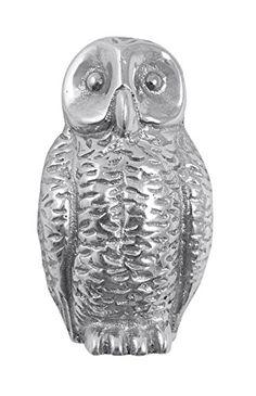 Mariposa Owl Napkin Weight Mariposa https://www.amazon.com/dp/B00OOTX55U/ref=cm_sw_r_pi_dp_x_yLsaybRB77YC2