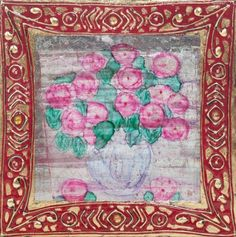 Glass Flower/Im Hyun-sook - ARTMUSEE::KOREAN ARTISTS' ART SHOPPINGMALL