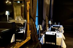 Hotel Deal Checker - Canal House Amsterdam