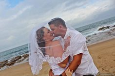 Enjoy The Best Wedding Packages To Make The Event A Grand Success!