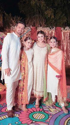 Bridal Mehndi Dresses, Desi Wedding Dresses, Nikkah Dress, Pakistani Bridal Dresses, Bridal Outfits, Salwar Dress, Anarkali, Salwar Kameez, Desi Clothes