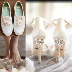 Mansion, Walking, Elegant, Shoes, Style, Classy, Swag, Zapatos, Shoes Outlet