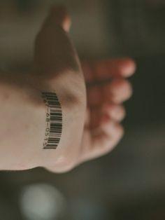 30 diseños de tatuajes para hombres y mujeres por los que vale la pena aguantar el dolor