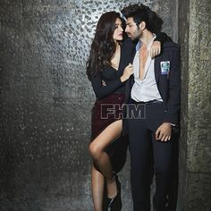 Bollywood Images, Bollywood Stars, Bollywood Celebrities, Bollywood Actress, Ideas For Instagram Photos, Instagram Posts, Best Couple, Prince Charming, Couple Pictures