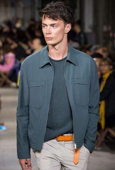 25246697ba Men's Blazers | Style | Mens fashion, Tailored trousers, Fashion